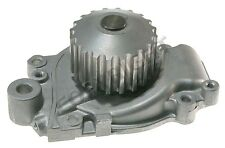 Engine Water Pump Airtex AW9115 fits 86-89 Acura Integra 1.6L-L4