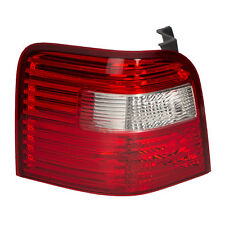 OEM NEW Rear Left Driver Taillight Lamp 2005-2007 Ford Freestyle 6F9Z13405AA