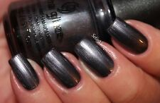 China Glaze   Nail Polish public relations 14ml  232