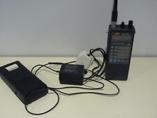 AOR AR1000 Wide range Monitor -WORKING ORDER-