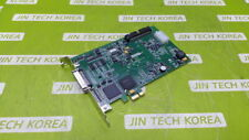 2319) [USED] National Instruments NI PCIE-6321