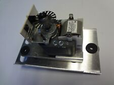 Hammond Leslie 122A 122XB 147A and other single motor Upper Motor Assembly