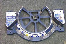 "Ryobi TSS101L 10"" Sliding Compound Miter Saw Parts ~  base"