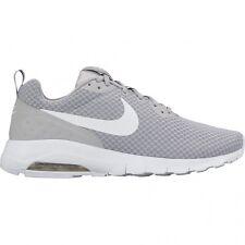 wholesale dealer 663a8 9d172 Nike Mens Nike Air Max Motion  eBay