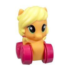 NEW Playskool Friends My Little Pony Wheel Pals APPLEJACK 12M+