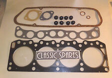 FORD CORTINA MK1 1500GT HEAD GASKET SET 1963 TO 1967 NJ468