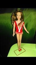 vintage skipper doll 1963
