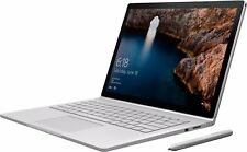 "Microsoft 13.5 "" Surface Book Core i5, 128GB - 8GB,WIN 10 - BRAND NEW + SEALED"