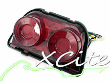 LED tail light for the CBR250RR MC22 and CBR250R MC19  CBR250 #TL22001#
