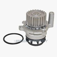Audi / VW Volkswagen Engine Water Pump Premium Quality KM 06F 011