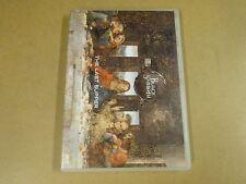 MUSIC DVD / BLACK SABBATH - THE LAST SUPPER
