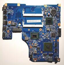Acer Aspire v5-431g v5-531g carte mère nb.m1a11.002 avec Carte graphique GeForce gt620m 1 Go