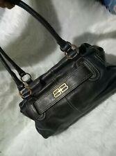 Pre Owned Authentic Balenciaga bag