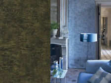 P604/08 DESIGNERS GUILD CERATO Wallpaper -  NEW - 1 ROLL RRP £59