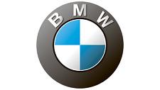 Original BMW Abdeckung Schloss Heckklappe SCHWARZ 3er E91 TOURING 51479142417