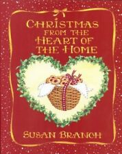 Christmas from the Heart of the Home