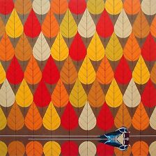 Charley/Charles Harper - OCTOBERAMA - Cert of Auth - fun duck art