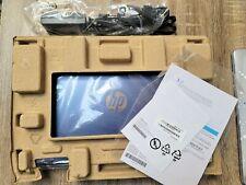 """New listing Hp Pavilion 15z-eh000 15.6"""" Laptop Ryzen 7-4700U 1080P 8Gb 256Gb Ssd WiFi 6"""