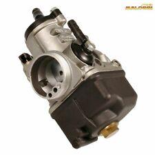 Malossi M728718 Carburateur Phbl 25BD Aprilia 150 Sr 1999-1999