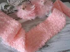 Chiffon Lace Sewing Trims