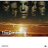 """The Cardigans - Gran Turismo - Reissue (NEW 12"""" VINYL LP)"""