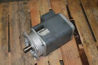 Siemens Bruchless Servo Motor 1FT5102-0AC01-2-Z 2000 Rpm