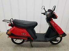 Honda scooter,ch80 scooter,honda elite scooter,honda elite, scooter