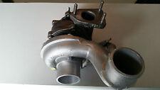 Turbolader Renault Avantime Espace IV Laguna II Vel Satis 2.2 dCi 110 Kw-150 PS