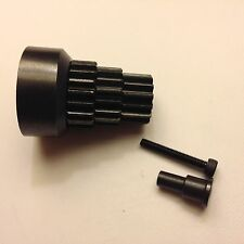 KYOSHO MAD FORCE KRUISER, NEW 3 SPEED CLUTCH BELL MA011 C