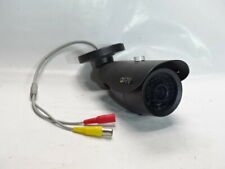 Q-See QM6006B 600TVL Nightvision Security Bullet Camera ONLY