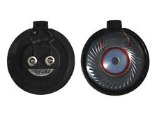 Lautsprecher für Gigaset S68H S680 S685 Gigaset SX680 SX685 Lautsprecher