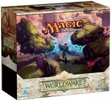 Worldwake Fat Pack (ENGLISH) FACTORY SEALED BRAND NEW MAGIC MTG ABUGames
