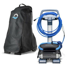 Dolphin Maytronics Swimming Pool Cleaner Caddy Cover 9991794-R1 - Refurbished