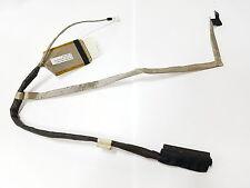 LCD Flex Video Cable HP PAVILION DV3-4000 6017B0256301