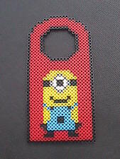 Minion Door Hanger