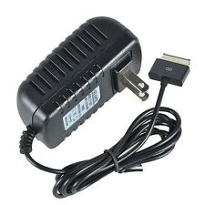 AC Wall Charger Power Adapter For Asus Eee Pad Transformer TF300 TF300T TF700