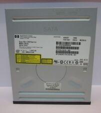 HP GRABADORA SERVER PROLIANT GH15L SATA 410125-5M1 LGE-DMGH12L(B) FRONTAL NEGRO