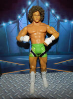 Carlito WWE Adrenaline Series WWF Jakks WRESTLING FIGURE