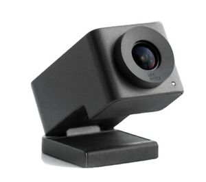 Huddly IQ - FULL HD Video Conferencing - 150° wide-angle video
