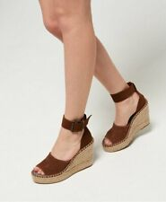 Superdry Wedge Sandals for Women
