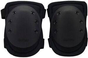 Blackhawk Hellstorm Advanced Tactical Knee Pad V.2, Black - 808300BK