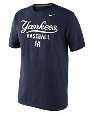 Nike Men's New York Yankees MLB Shirts