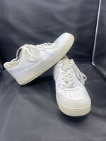 Nike Air Force 1 '07 White Low Men's Sneakers 315122-111 Size 11.5