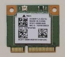 New-Genuine-Asus-X541UA-X555D-Laptop-WiFi-Wireless-Card-RTL8723BE-WCBN611LH-AD