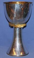 Metal Sport Prize Award Cup