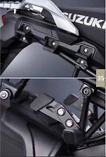 Genuine Suzuki V-Strom 650/1000 Side Cases Bracket Set 93700-31830-000 RRP £120