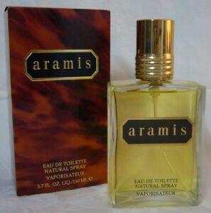 Aramis Classic 110 ml Eau de Toilette Spray