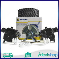 Zodiac MX8 A10 Pool Cleaner Factory Tune-Up Repair Kit R0682000