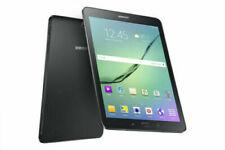 Samsung Galaxy Tab S2 SM-T710 32GB, Wi-Fi, 8in - Black A+