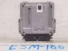 OEM FORD ECM PCM ENGINE CONTROL MODULE NEW ESCAPE 13 14 2.0 EJ5Z-12A650-GD